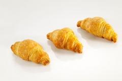 Mini Margarine Croissants