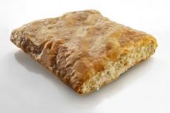 Bougatsa with Cheese