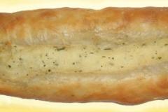 Potato Flute