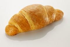 Margarine Croissant