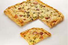 Πίτσα Λαμαρίνα