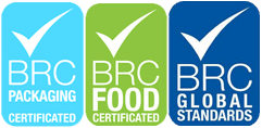 BRC_Logos