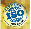 ISO22000_Logo